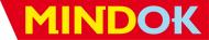Logo Mindok